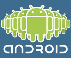 Android Mobile app Developer - hire mobile app developer, hire a team of programmer