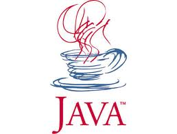 hire Senior Java Engineer - hire mobile app developer