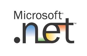 .NET - hire mobile app developer, hire a team of programmer