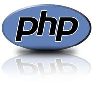 hire php developers for php development company