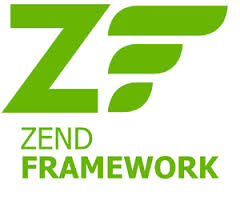 Hire Zend php developers for php development company -  hire web developer,